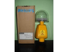 Jual LAMPU OBSTIVISION OBSTRUCTION PHILIPS