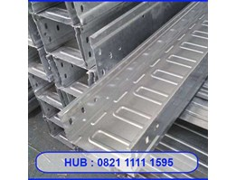 CABLE TRAY CABLE LADDER CABLE DUCT WIREMESH CABLE TRAY