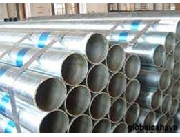 STAINLESS STEEL PIPE 304 316