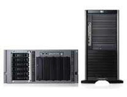Jual JUAL SERVER HP Proliant ML370 T6