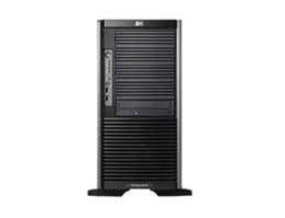 Jual JUAL HP SERVER Proliant ML350 G6