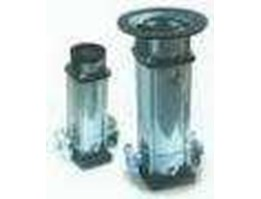Jual LOWARA PUMP TYPE VERTICAL