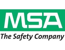 Jual MSA safety product