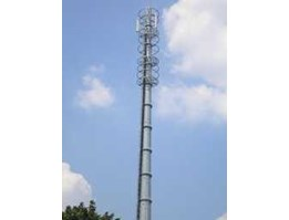 Jual tower bts