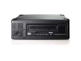 Jual HP LTO SERVER