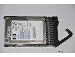 Jual HARDDISK SERVER HP