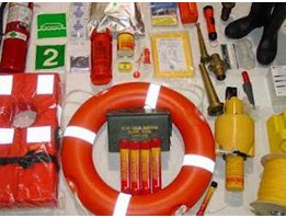 Jual LIFE BOUY, LIFE BOUY LIGHT, LIFE JACKET