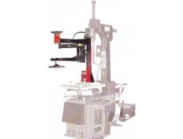 BRIGHT ASSIST ARMS/ TECHNO ROLLER PL330A