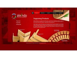 ALKINDO-Product-Supporting Products