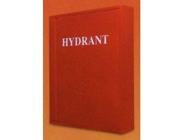 INDOOR HYDRANT BOX, Type A2