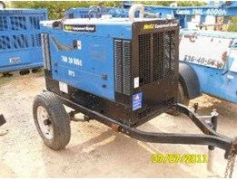 Jual rental miller welding BIgblue 600x