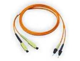 Jual HUBBELL PATCHCORD FO
