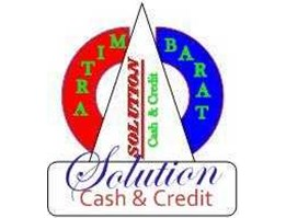 Jual LOGO Mitra Barat Solution