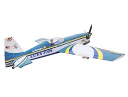 Jual EXTRA 300 Size 75 SEAGULL
