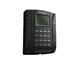 Access Control & Time Attendance RFID