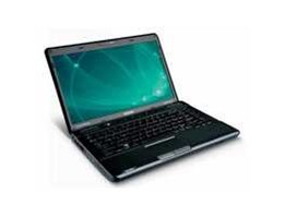 TOSHIBA SATELLITE M645-1022X
