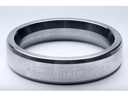 jual ring joint octagonal