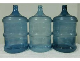 Jual 5 Gallon Polycarbonate