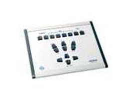 Fixed Speed PTZ Keyboard - KBD9000 Transmitter/ Controller