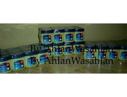 VASELINE PURE PETROLEUM JELLY