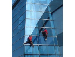 Jual Climbing Cleaning Service
