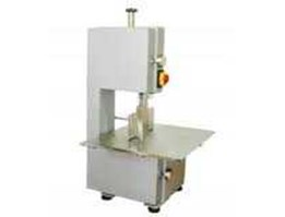Jual Meat Bone Saw MBS-250