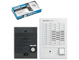 AIPHONE C-123 Chime Com System