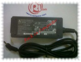 Adaptor Laptop Asus Mini 19V 2, 1A