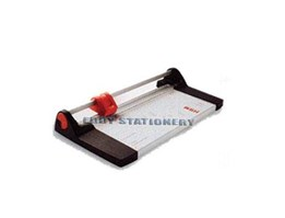 Jual HSM T 3206 Rotary Trimmer