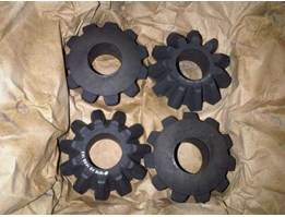 Jual Differential Pinion