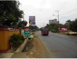 Jual Billboard Outdoor