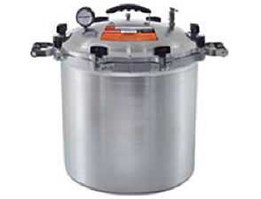 Jual Autoclave 1941X ALL AMERICAN