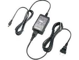 Jual Jual adaptor adapter Charger Sony DCR PC4 Sony DCR PC5