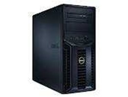 Jual SERVER DELL TOWER