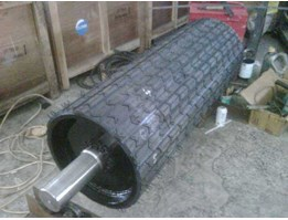 Jual Conveyor s Pulley