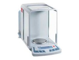 Jual OHAUS DV114C/ DV214C/ DV314C/ DV215CD Discovery Semi Micro And Analytical Balance