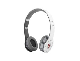 Jual Monster Solo HD By Dr Dre