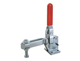 Jual GOOD HAND Toggle Clamp Series 10247