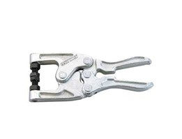 GOOD HAND Toggle Clamps Series 50385