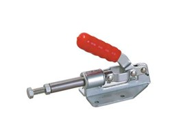 Good Hand Toggle Clamps Series 36092