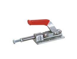 GOOD HAND Toggle Clamps Series 30607