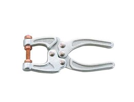 GOOD HAND Toggle Clamps Series 50350