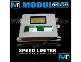 Jual Speed Limited