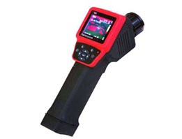 Thermal Camera Ti 50 IRTEK