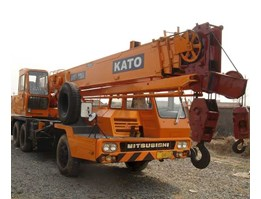 Jual RENTAL CRANE TRUCK/ TOWER