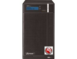 Jual SURVEON INDONESIA NVR SMR8025