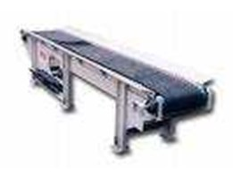 CONVEYOR ( Roler gravity / Belt)