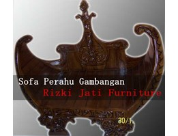 Jual sofa jati prahu gambangan rizki jati furniture | sofa kayu jati | sofa antik jepara | sofa furniture | penjual sofa jati jepara | supplier mebel jati | supplier sofa jati