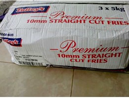 Jual Talley s French Fries