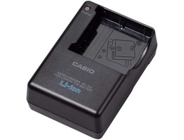 Jual battery charger Camera Digital CASIO NP 40 Casio DLCS40